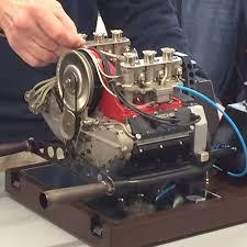similiar 1973 porsche flat six engine diagram keywords 1973 porsche flat six engine diagram