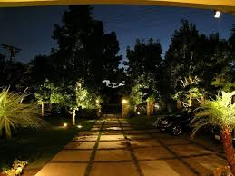 artistic outdoor lighting. special occasion landscape lighting design by artistic illumination outdoor m
