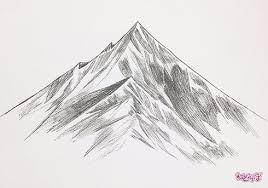誰でも描けるリアル背景山の描き方 22 ねとらぼ