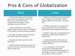 essay of globalization   types of validity in research methodseconomy globalization essay  short essay globalization