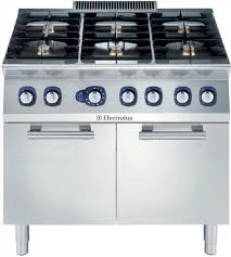 electrolux glasswasher. electrolux 700xp e7gcgi6clg heavy duty 6 burner gas oven - 371173 glasswasher t