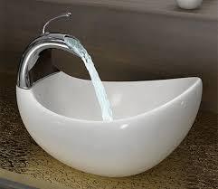 unique vessel sinks. Contemporary Vessel Aminuniquevesselsinks1 On Unique Vessel Sinks B