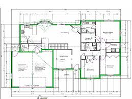 draw your own house plans app best of luxury draw house plans free program to best