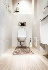 toilets by kohler wall hung space savers