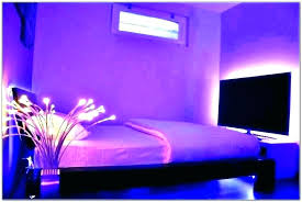 Cool lighting for room Color Changing Cool Lights For Room Lighting Bedroom Purple Ideas Diy Backyard Cool Bedroom Lights Genkiwearcom Bedroom Light Ideas Medium Lights Ceiling Feature Room Unique Cool