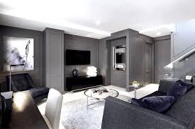 Contemporary Interior Design Modern Interior Design 10 Best Tips For Creating Beautiful