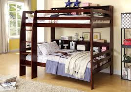 Glamorous Over Bed Shelf Images Decoration Inspiration ...