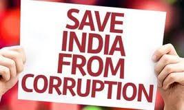 essays on corruption censorship essay essay editing services essay on corruption 1096 words essay examples and