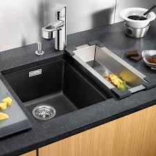 blanco diamond undermount sink home design ideas