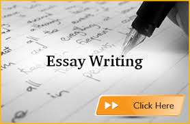 essay writing helps informational course adamsfishing writing essays or suggestion reports are a significant bit of any informational course these add to the last score and therefore displaying these in time