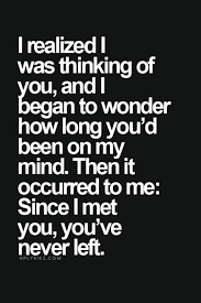 Loving You Quote Inspiration Beautiful Love Picture Quotes And Than Loving You Quote For Him Snap