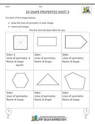 The 25+ best 2d shape properties ideas on Pinterest | 3d shape ...