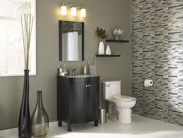 Small Bathroom Color Schemes | Bathroom gray color scheme | Interior paint