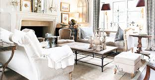 French Country Outdoor Furniture; Shabby Chic Living Room Furniture ...