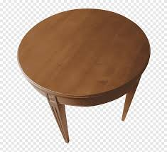 wood stain table coffee tables table