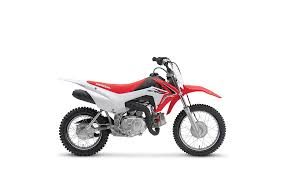 crf110f dirt bike honda s youth motorcycle