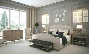 Romantic Traditional Master Bedroom Ideas Master Bedroom Designs