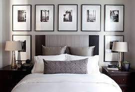 how to decorate small bedrooms like a