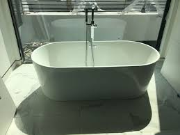 tub white new freestanding style 66 for in los angeles ca offerup
