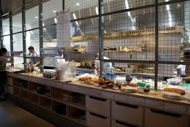 restaurant open kitchens. Contemporary Open Restaurant Open Kitchens Decorating 48004 Ideas Amazing In