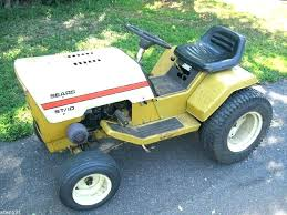 full size of sears craftsman garden tractor manual tractors vintage old parts attachments splendid gt18 for