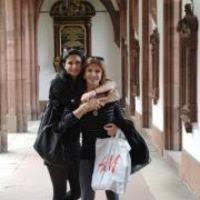 Tanya Shapiro | Ecole hôtelière de Lausanne - Academia.edu