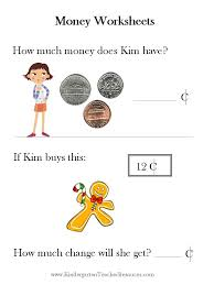 money-worksheets-10.jpg?x44455
