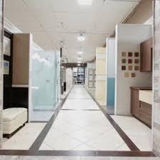 Home Decor Tile Stores Floor Decor 100 Photos 100 Reviews Home Decor 110001 S 30