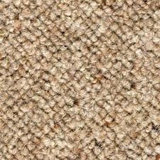 Brown tweed carpet texture seamless