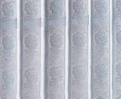 Estella Lace Window Blinds  Carillo HomeLace Window Blinds