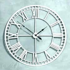 wall clock hobby lobby oversized wall clocks huge wall clocks large contemporary wall clocks extra large wall clock