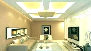 ceiling design for living room pop false ceiling designs for living room latest ceiling designs living