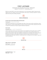 Create A Simple Resumes Free Professional Resume Templates Indeed Com