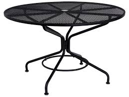 living exquisite round garden tables 27 patio dining table top replacement outdoor furniture hexagon glass round
