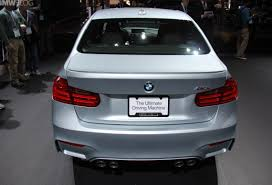 BMW Convertible bmw m3 sedan used : sedan : Used Bmw M3 Amazing M3 Sedan For Sale Get Great Prices On ...