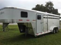bison horse trailer wiring diagram images design material gooseneck horse trailers exiss