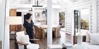 Interior Design Home Staging Jobs