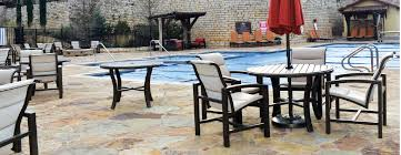 tuscan village horseshoe bay will include a swimming pool area similar to the site at tuscan