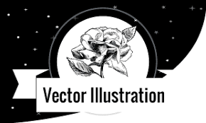 Advanced Certification Course In Vector Illustration Design Learn