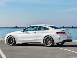 In todays video we take a full look at the 2019 mercedes benz c63 amg coupe! Mercedes Benz C63 S Amg Coupe 2019 Pictures Information Specs