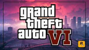 GTA 6: Latest News, Release Date For Rockstar's Grand Theft Auto 6