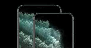 11 pro max iphone 11 wallpaper hd