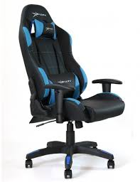 ergonomic computer chair. Contemporary Computer EWin Calling Series Ergonomic Computer Gaming Office Chair With Pillows   CLD With R