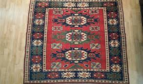 by square rugs 6x6 outdoor area