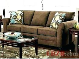 brown leather couch living room ideas sofa es dark furniture