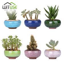 online get cheap modern ceramic planters aliexpresscom  alibaba