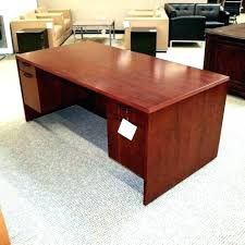 diy home office desk plans home office desk plans custom small table medium size ideas office diy home office desk plans