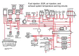 electrical wiring diagram ferrari 308 gts tractor repair 1980 ferrari gtb engine diagram moreover ferrari 246 wiring diagram also 1980 ferrari gtb engine diagram