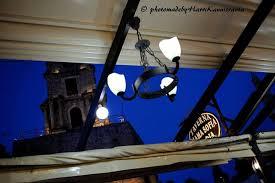 Mama Sofia Restaurant - Avis - Rhodes (ville) - Menu, prix, avis sur le  restaurant | Facebook