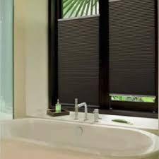 bathroom instillation melbourne blinds honeycomb best blinds for bathroom52 bathroom